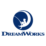 Shop DreamWorks