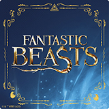 Shop Fantastic Beasts