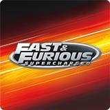 Shop Fast & Furious
