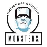 Shop Universal Studios Monsters Merchandise