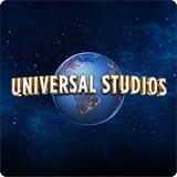 Shop Universal Studios