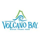 Shop Volcano Bay