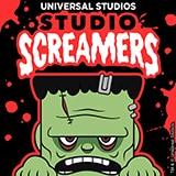 Shop Studio Screamers