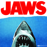 Shop Jaws