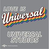 Shop Love is Universal
