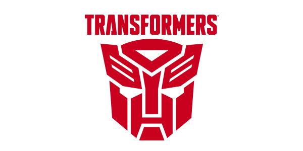 Transformers® Merchandise