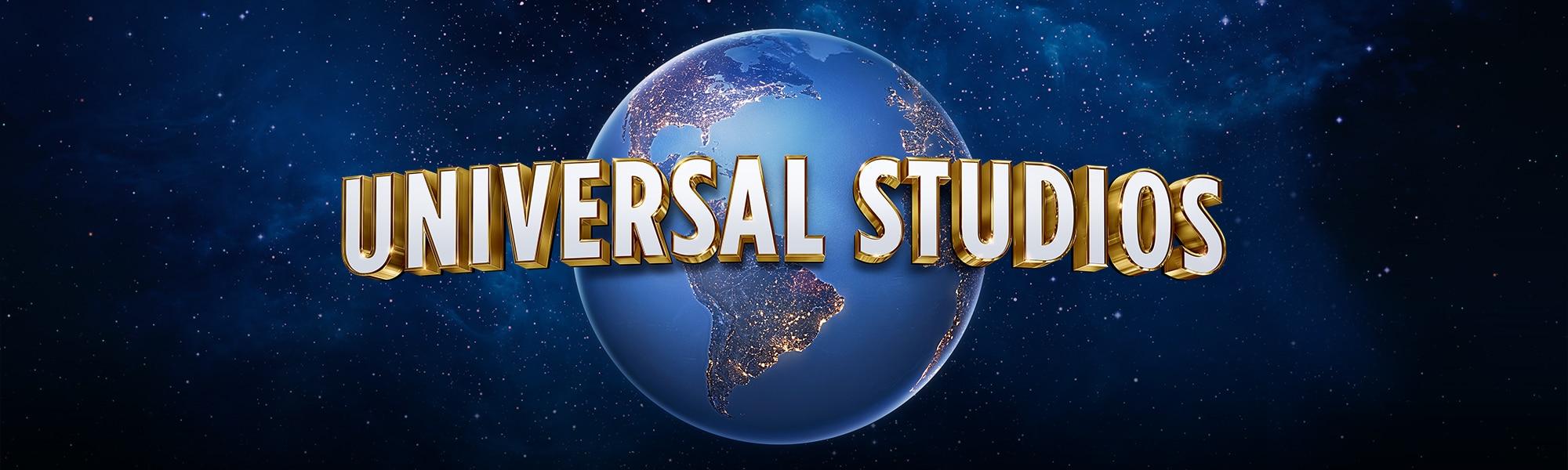 Shop Universal Studios Merchandise