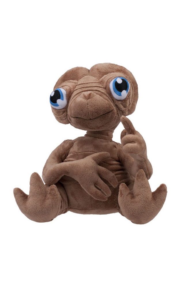 Image for E.T. Cutie Plush from UNIVERSAL ORLANDO