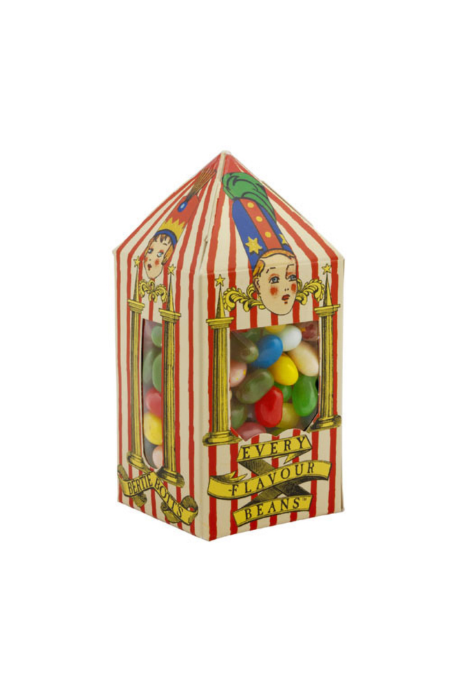 Image for Bertie Bott's Every-Flavour Beans™ from UNIVERSAL ORLANDO