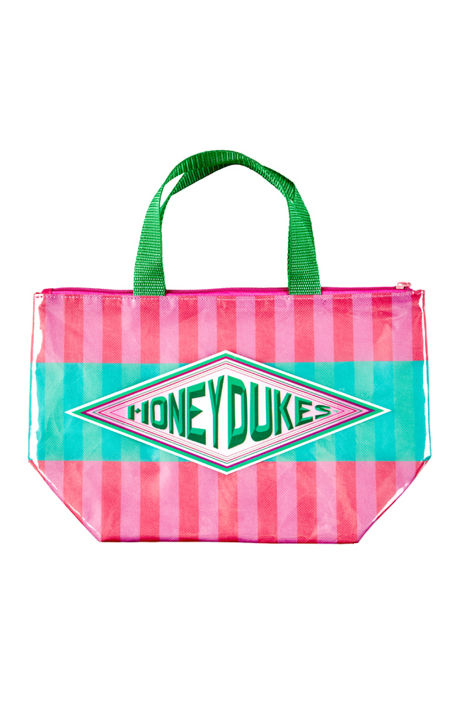 Image for HONEYDUKES™ Cooler Tote from UNIVERSAL ORLANDO