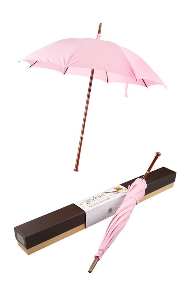 Image for Rubeus Hagrid™ Umbrella Replica from UNIVERSAL ORLANDO