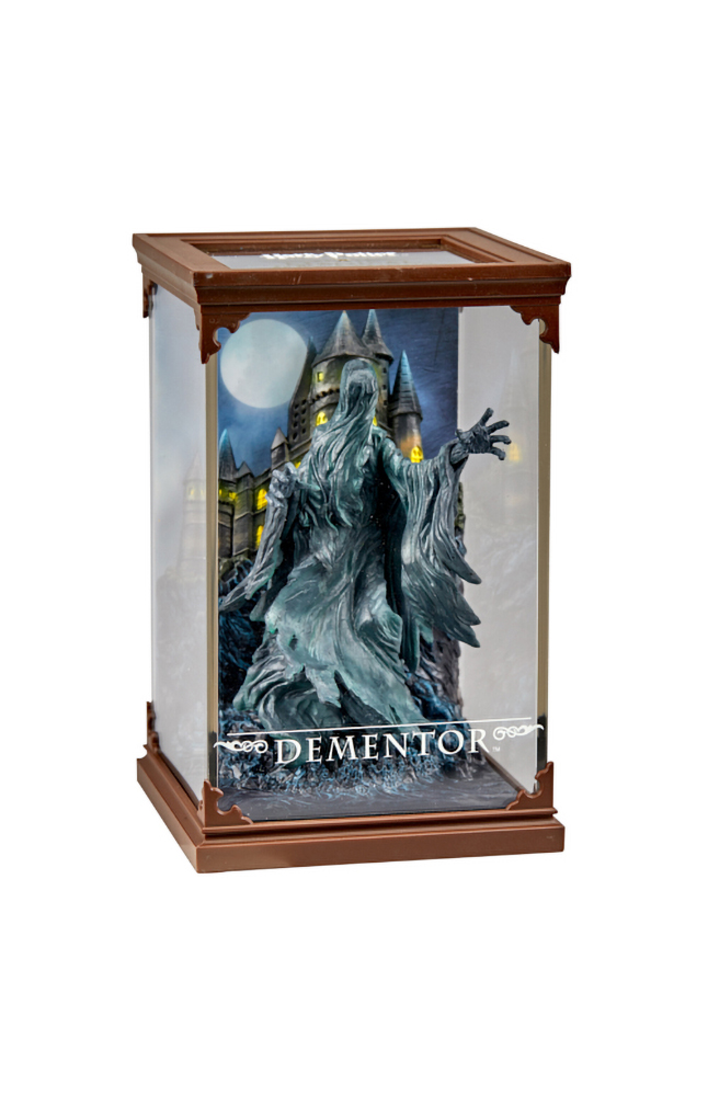Image for Magical Creatures No. 7 - Dementor™ from UNIVERSAL ORLANDO