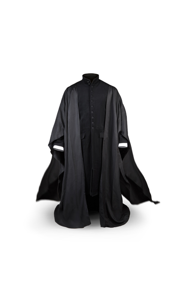Image for Professor Snape™ Costume from UNIVERSAL ORLANDO