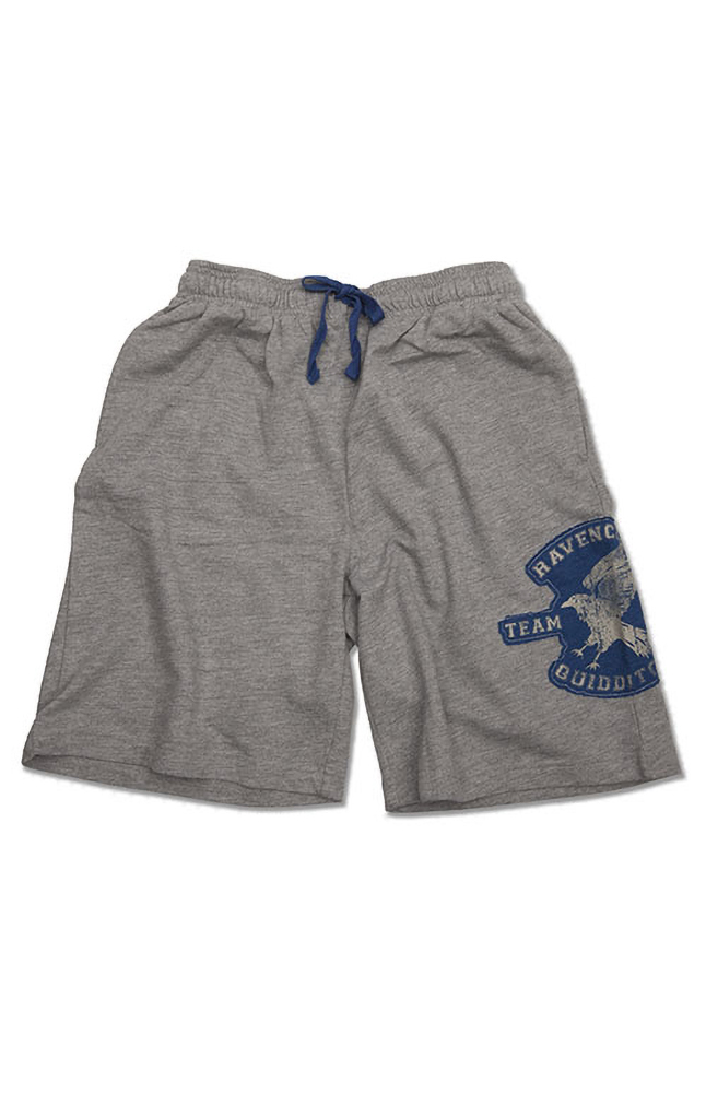 Image for Ravenclaw™ Team Captain Men's Shorts from UNIVERSAL ORLANDO