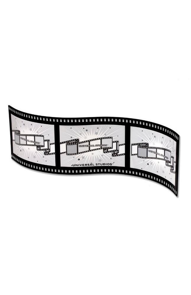 Image for Universal Studios Filmstrip Photo Frame from UNIVERSAL ORLANDO