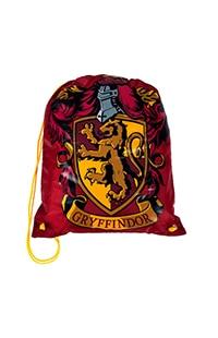 Gryffindor Drawstring Backpack