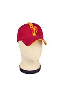 Gryffindor Themed Cap