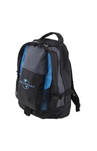 Universal Logo Sport Backpack