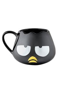 Badtz-Maru™ Mug