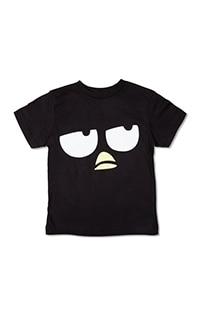 Badtz-Maru™ Youth T-Shirt
