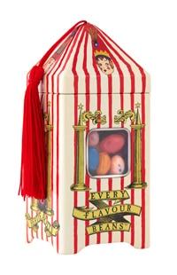 Bertie Bott's Every-Flavour Beans™ Keepsake
