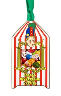 Bertie Bott's Every-Flavour Beans™ Ornament