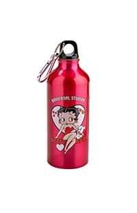 Betty Boop™ Travel Bottle
