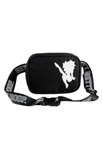 Betty Boop™ Fanny Pack
