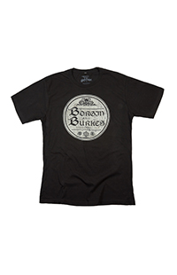 Borgin and Burkes™ Adult T-Shirt