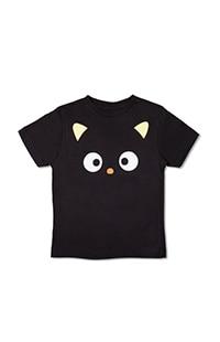 Chococat™ Youth T-Shirt
