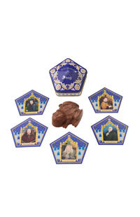 Chocolate Frog™ Keepsake