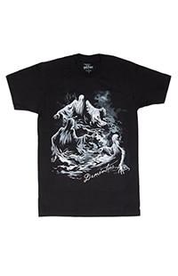 Dementor™ Adult T-Shirt