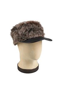 Draco Malfoy™ Hat