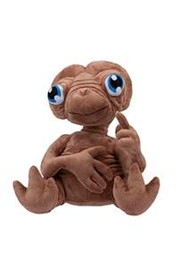 E.T. Cutie Plush