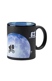 E.T. Mug