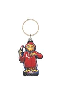 E.T. Red Sweatshirt Full Body Keychain