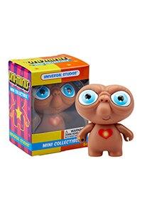 E.T. Uni-Mini