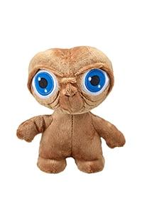 E.T. Uni-Mini Plush