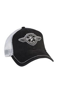 Fast & Furious Family Forever Adult Cap