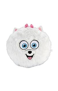 Gidget Pillow Plush