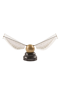 Golden Snitch™ Toy
