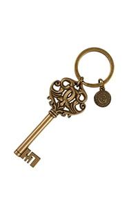 Gringotts™ Key Keychain