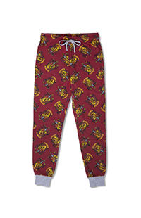 Gryffindor™ Adult Lounge Pants