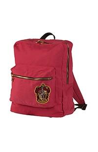 Gryffindor™ Backpack