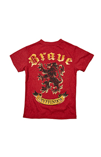 Gryffindor™ Brave Youth T-Shirt