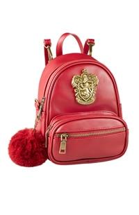 Gryffindor™ Crest Mini Backpack