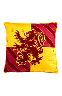 Gryffindor™ House Pillow