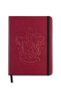 Gryffindor™ Journal