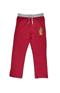Gryffindor™ Men's Lounge Pant
