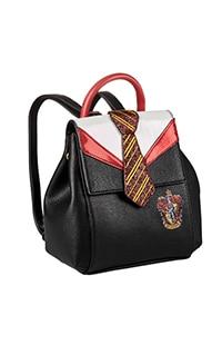 Gryffindor™ Uniform Mini Backpack by Danielle Nicole